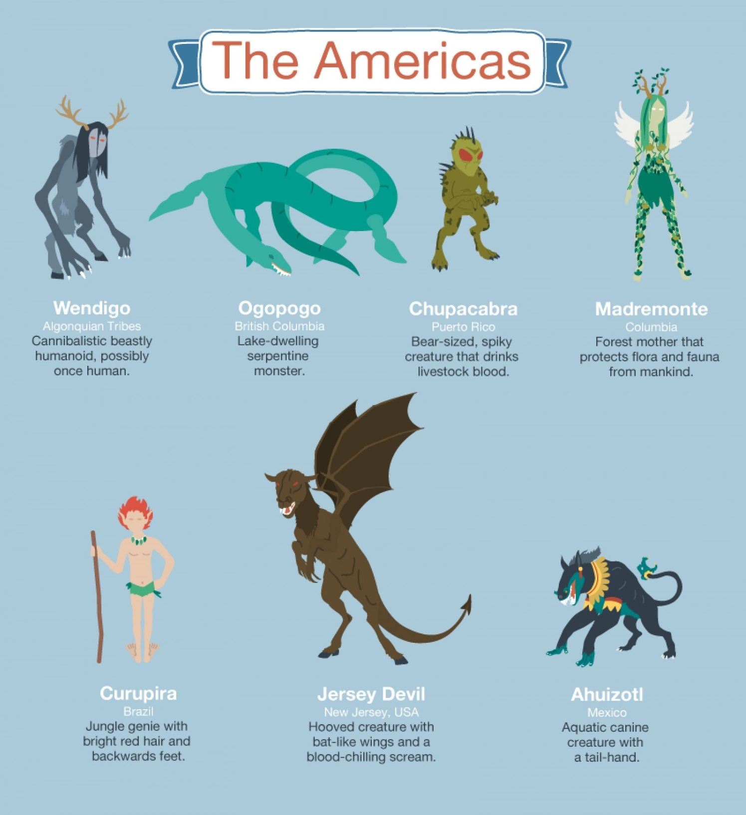 677 best Mythical Creatures images on Pinterest Horses, Unicorns Mythological creatures names and pictures