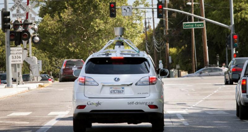 Driverless-Cars-Google