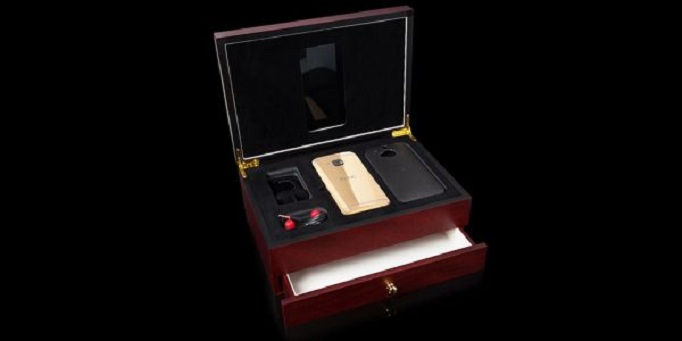 Goldgenies-24K-gold-plated-HTC-One-M9