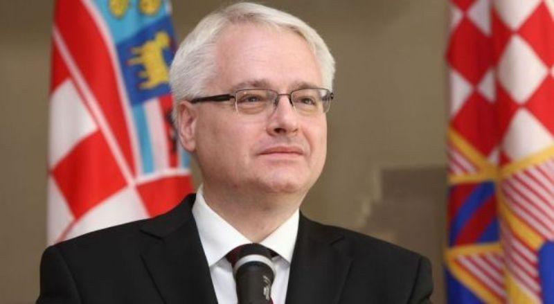 Ivo-Josipovic