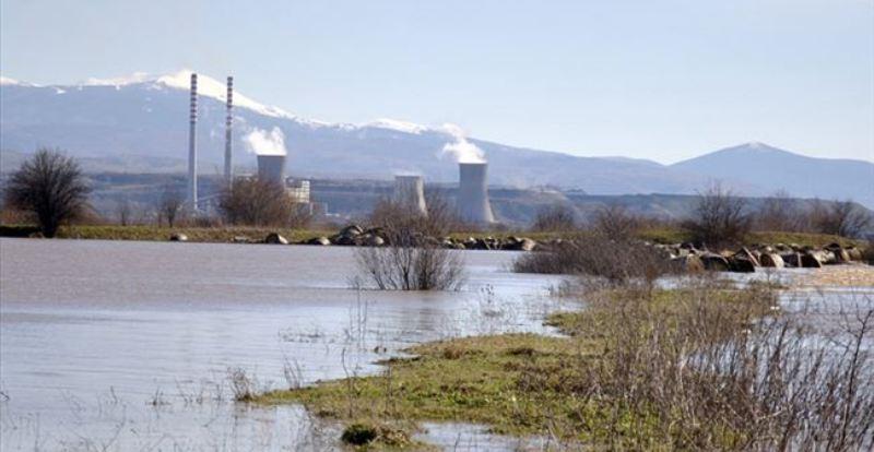 Poplavi-Makedonija2