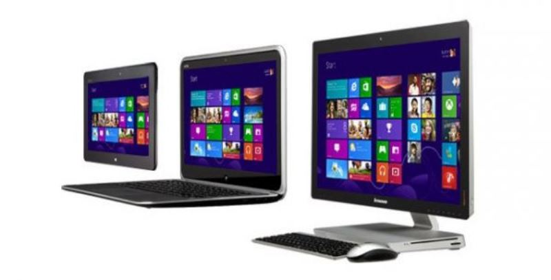 WIndows-8-tablet-laptop-pc