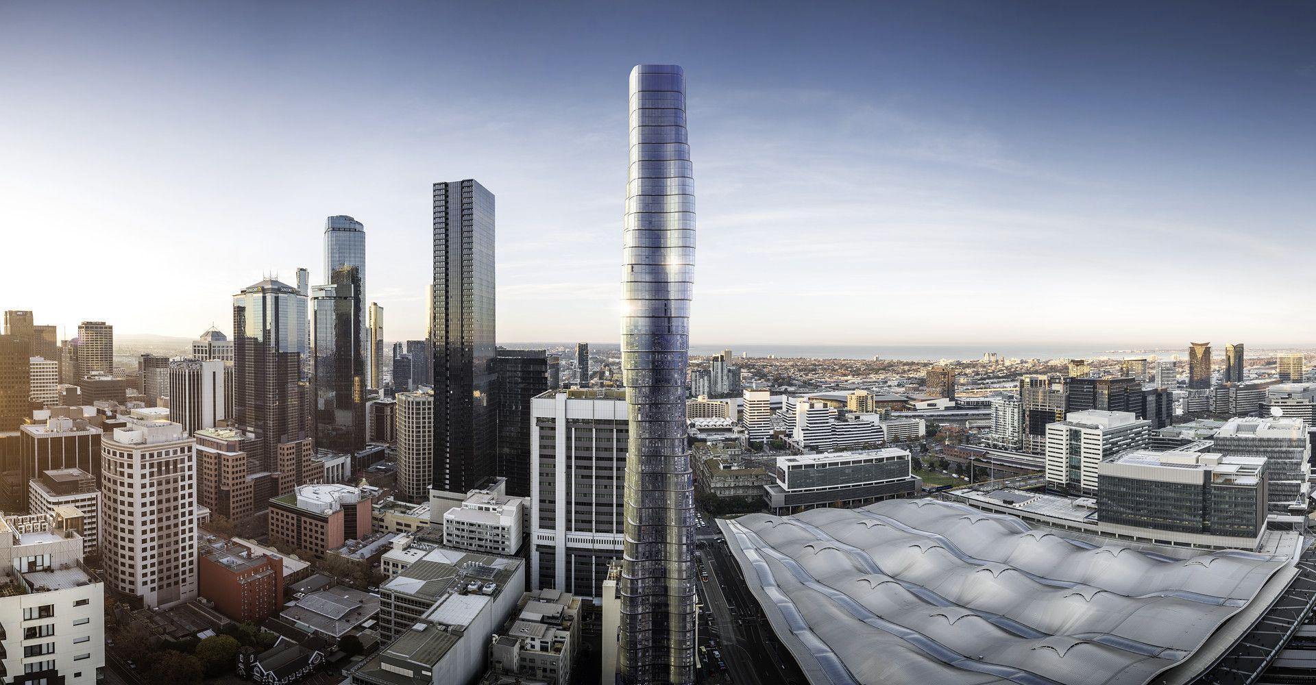 beyonce_skyscraper2