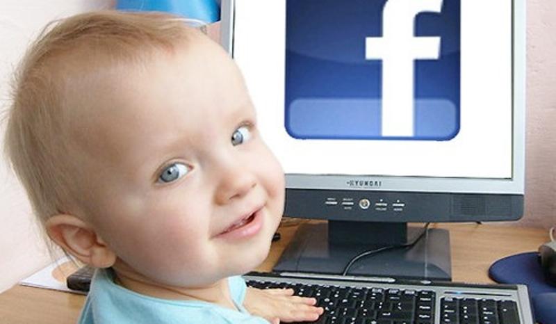 digital kidnaping1