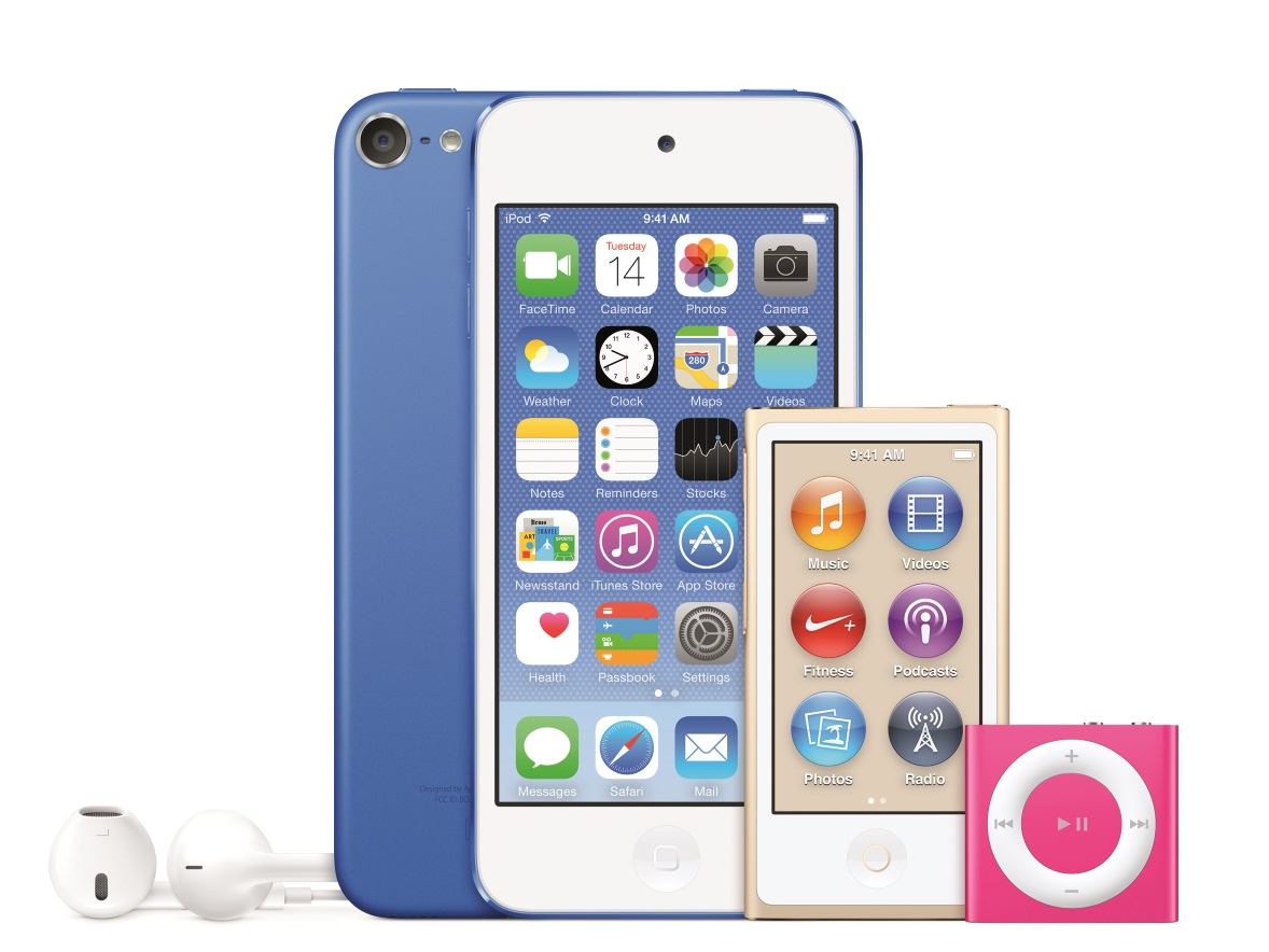 iPod-Touch-images