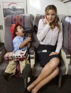kids plane