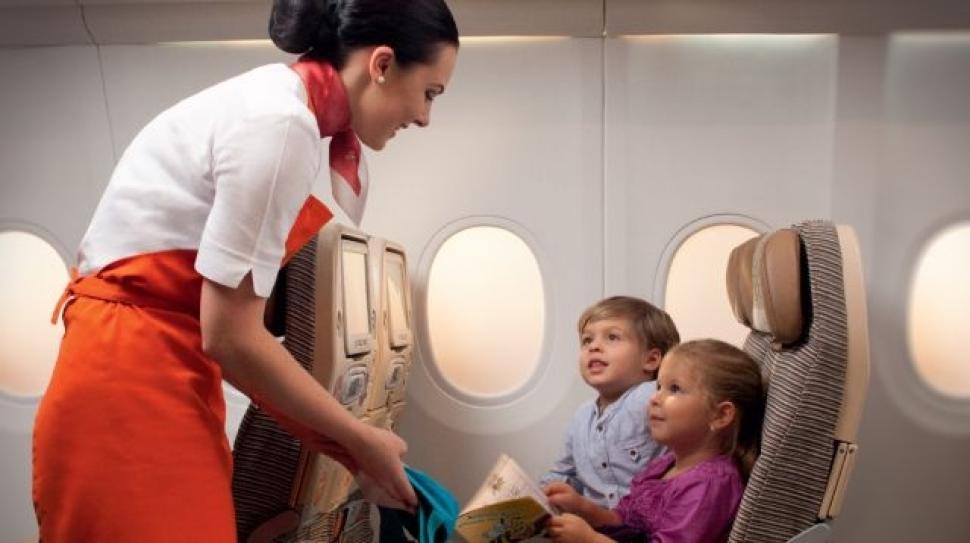 kids plane2