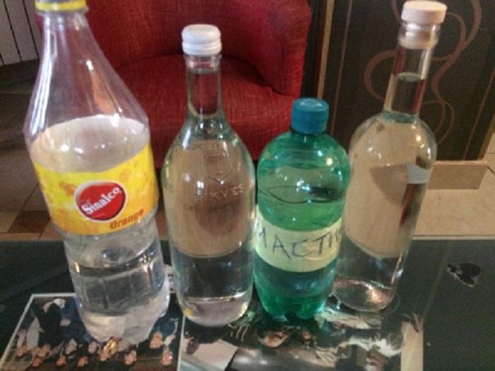 kontrola-alkohol1
