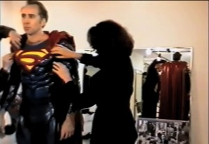 niccage-superman