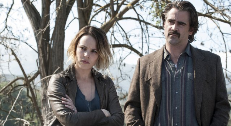 true-detective ray annie