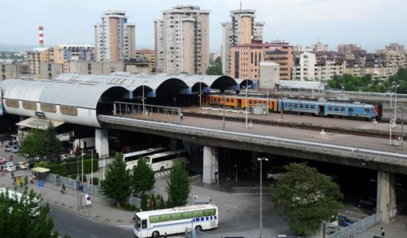 zeleznicka-stanica-Skopje