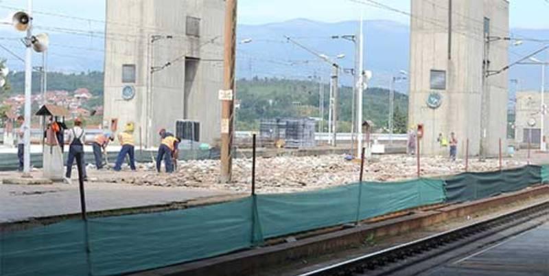 zeleznicka-stanica-skopje2
