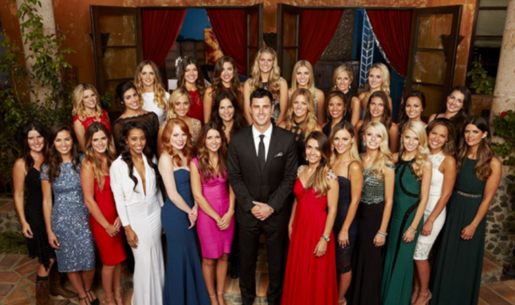 The-Bachelor-US-Ben