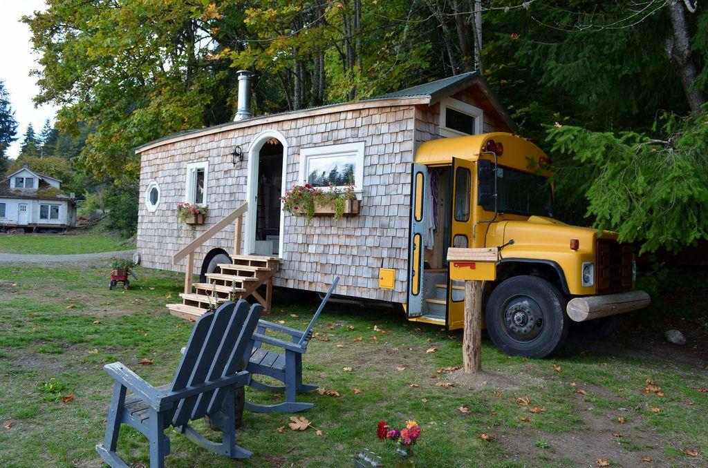 avtobus dom