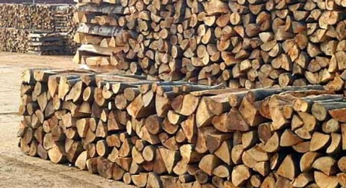 drvo-ogrev