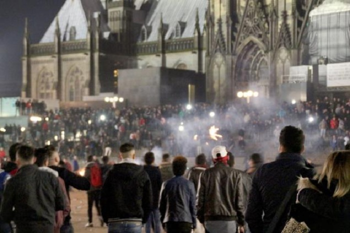 germany-cologne-sex-attacks