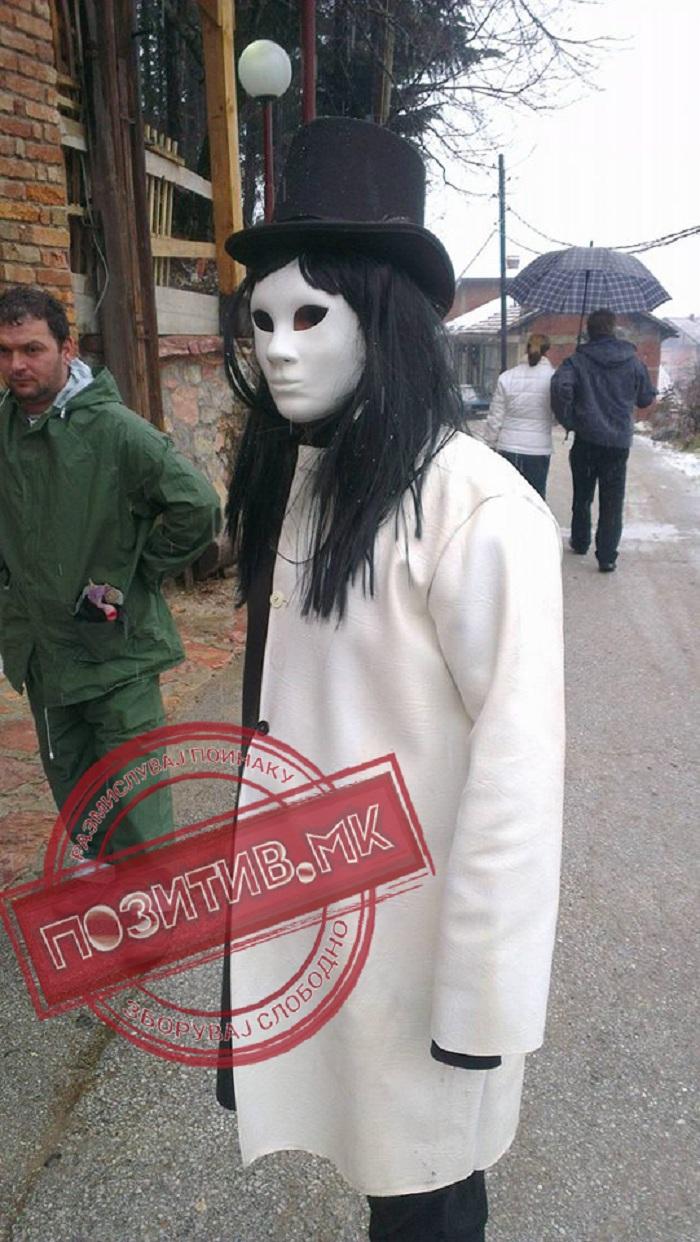 karneval10nov