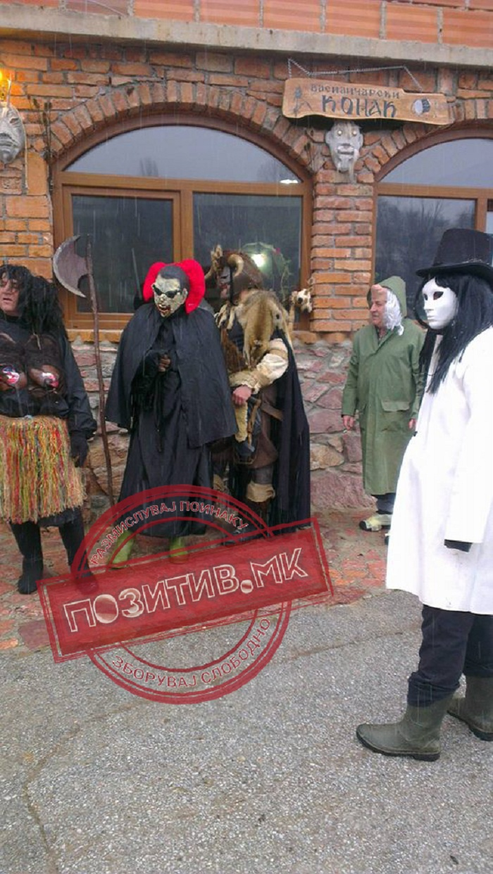 karneval9nov