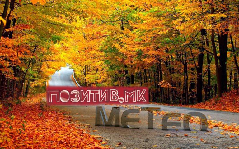 meteo esen 1