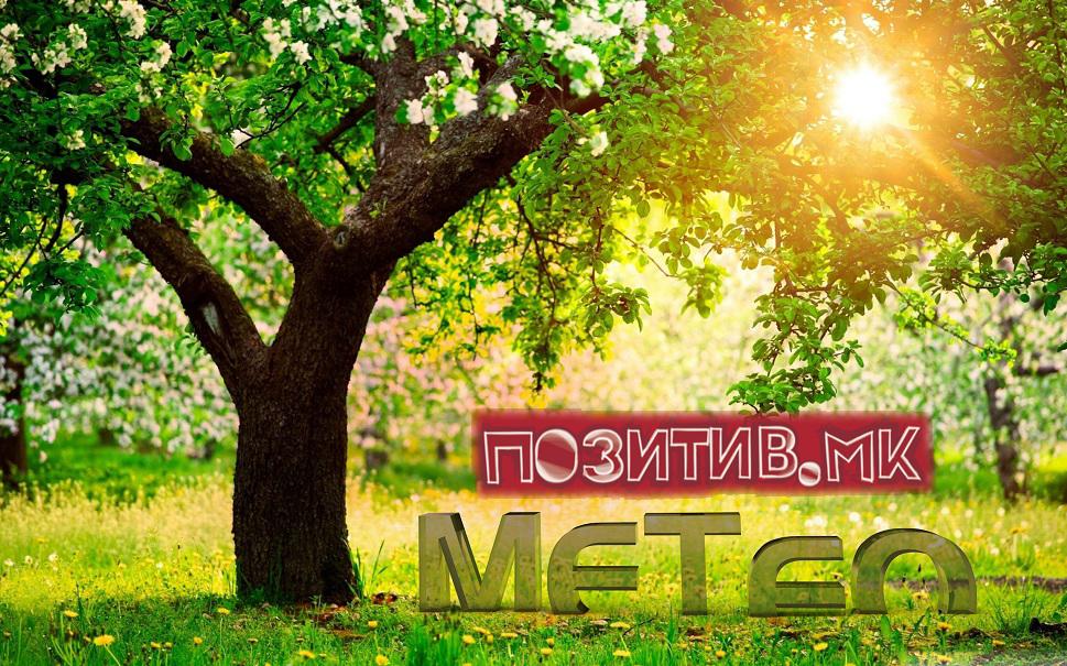meteo prolet 2