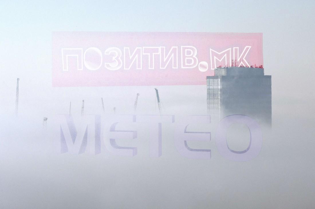 meteo za 27