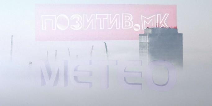 meteo-za-27-682x341