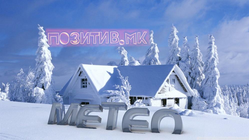 meteo zima 3