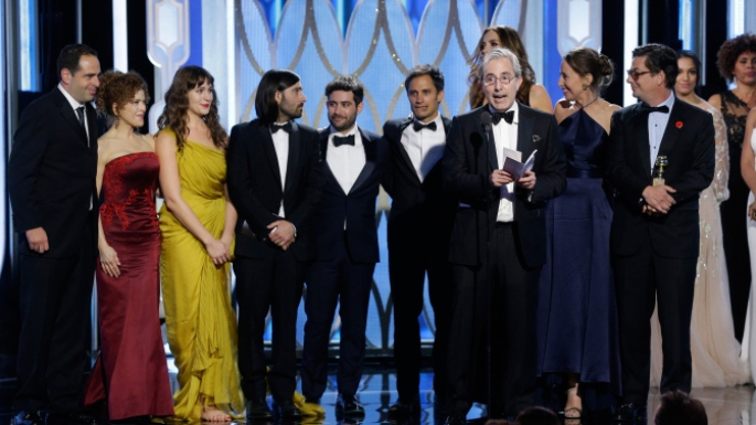 mozart-in-the-jungle-golden-globes-2016