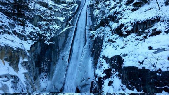 smolarski-vodopad
