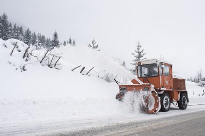 sneg bugarija rusija