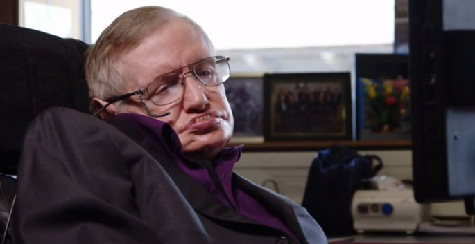 stephen-hawking-end-of-the-human-race