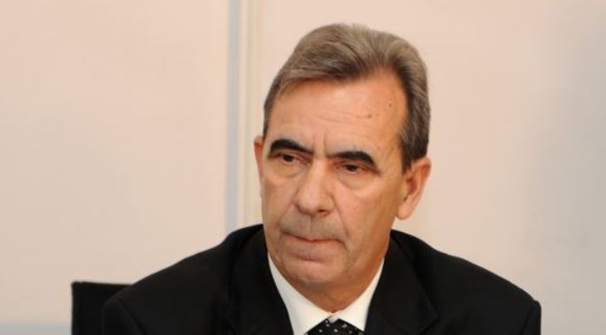 trendafil ivanovski
