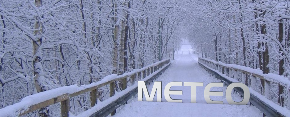 winter meteo pozitiiv