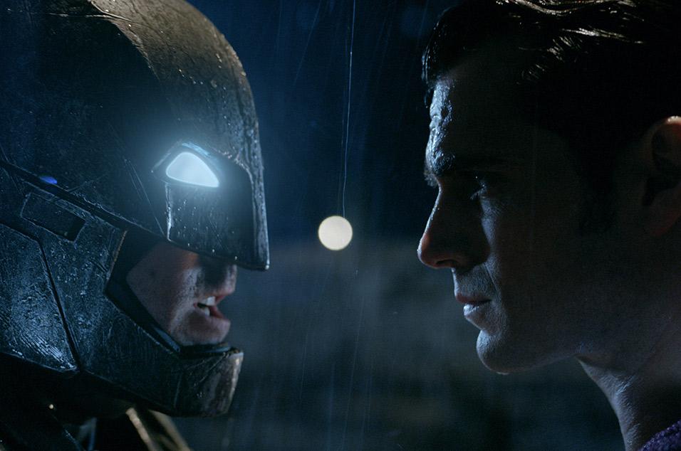 Batman-v-Superman_040116
