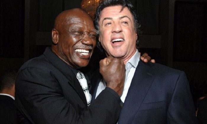 actor-tony-burton-known-his-work-rocky-movies-has-passed-away