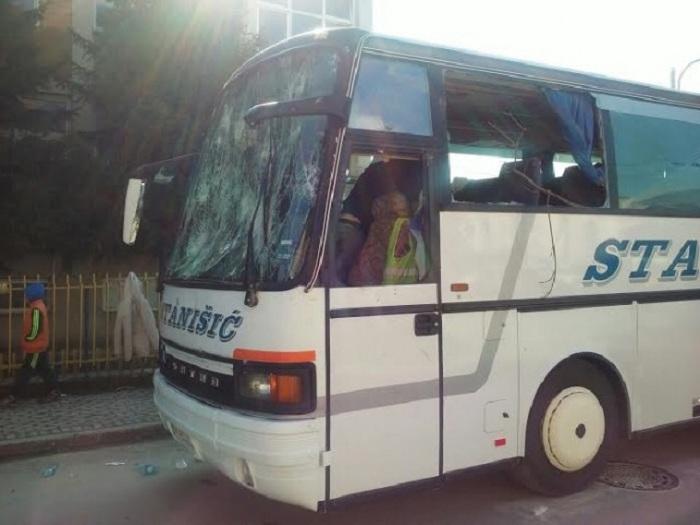 avtobus-buduknost-640x480