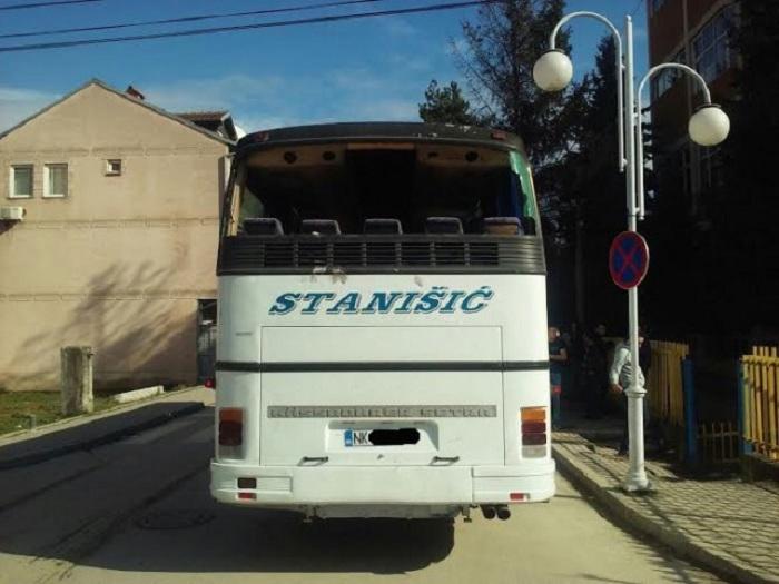 avtobus-buduknost1-640x480