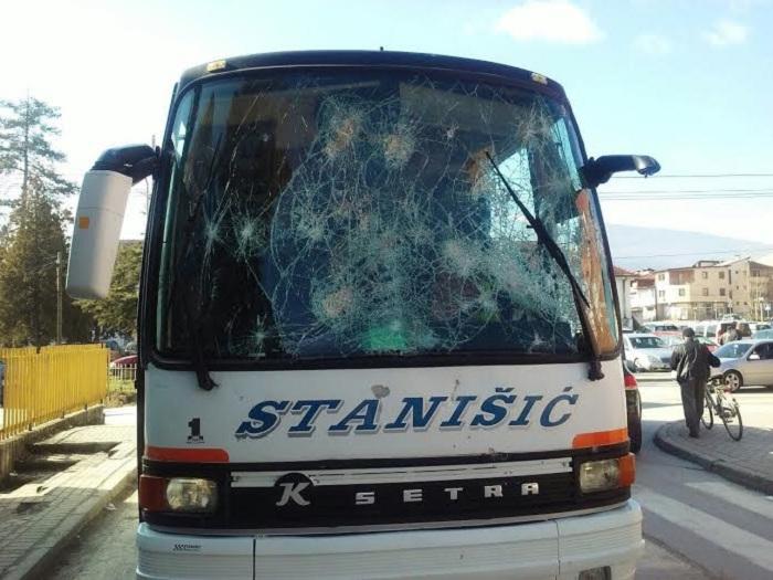 avtobus-buduknost2