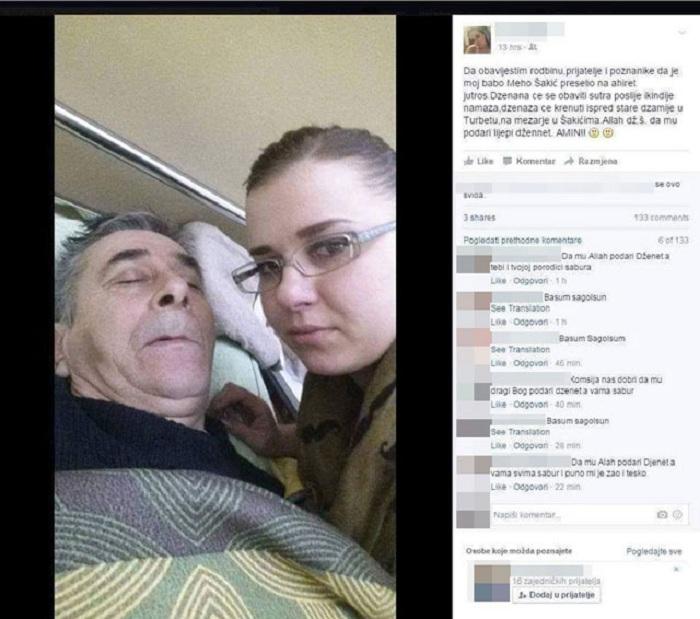 bosanka-tatko-smrt