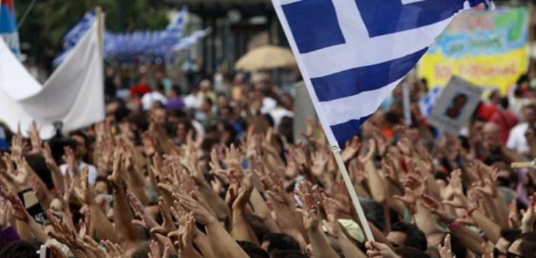 grcija-protesti