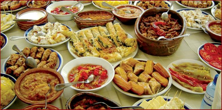 hrana-makedonija