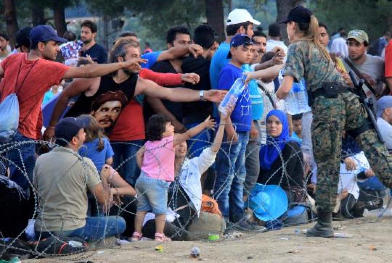 humanitarna_migranti13-1280x860
