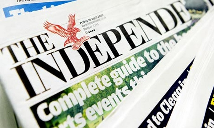 independent-newspaper-007
