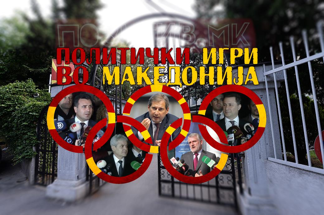 kolumna-politicki-igri-mk