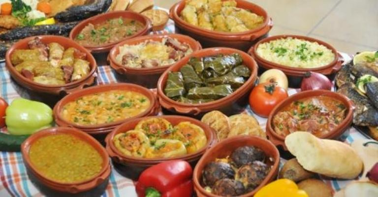 makedonska-hrana