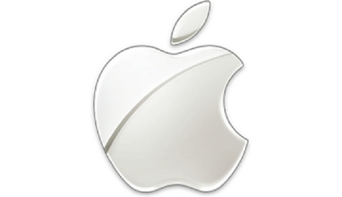 official-apple-logo-high-resolution