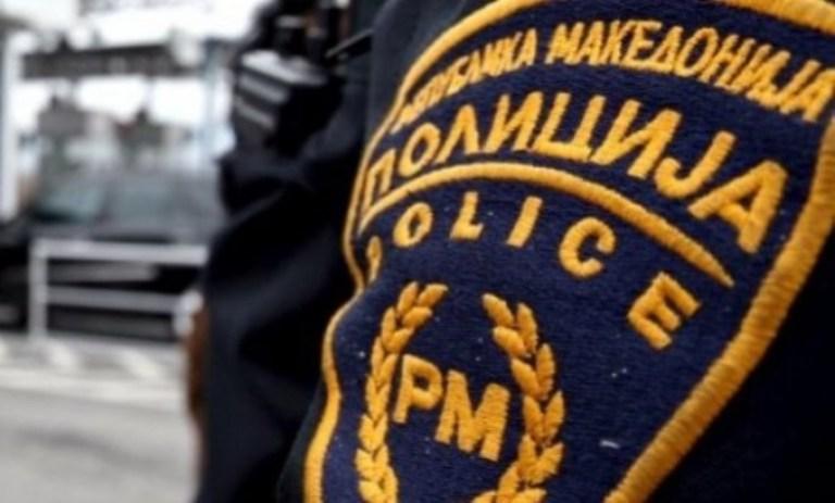 policija-11-