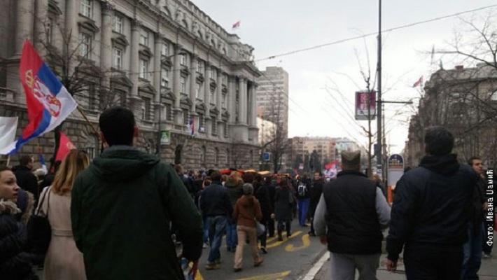 protest-belgrad