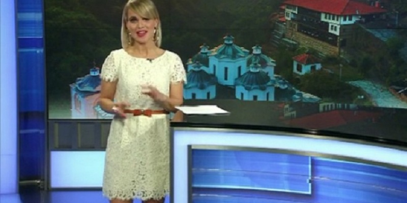 slovenecka tv