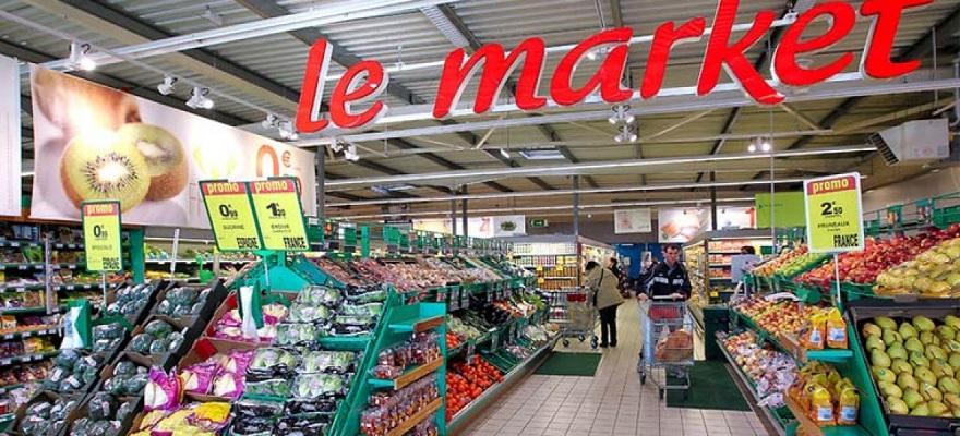 supermarket-1200x545_c
